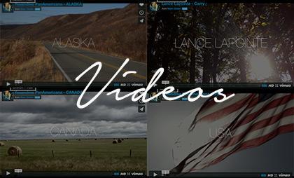 VideoTeaser2